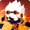 Star Knight v1.1.6 + (Mod Money) [Latest]