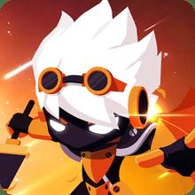 Latest-Star-Knight-APK