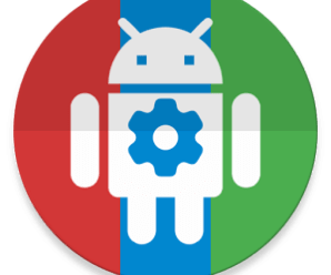 MacroDroid PRO v3.14.0 Patched [Latest]:freedownloadl.com Android Apps