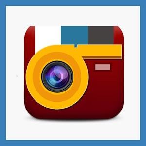 Whistle Camera – Selfie & More PRO