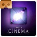 Cmoar VR Cinema PRO v4.6.2 [Latest]
