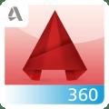 AutoCAD 360 Pro v4.0.7 [Latest]