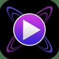 Power Media Player Pro v5.7.0 [Latest]