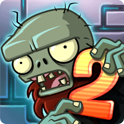 Plants vs. Zombies 2 v5.0.1 (Updated/Official Mod) [Latest]