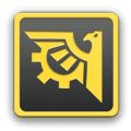 ROM Toolbox Pro v6.0.7.0 Patched [Latest]