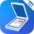 Camera To PDF Scanner Pro v2.0.0 (patched) [Latest]