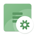 Outlite PRO – CM12/13 Theme v1.4 [Latest]