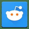 Sync for reddit (Pro) v12.10 (beta 9) [Latest]