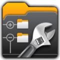 X-plore File Manager Donate v3.83.01Mod [Latest]