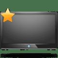 IPTV STB Emulator Pro v0.8 [Latest]