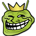 Memedroid Pro v5.0.31 [Latest]