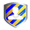 Profile visitor for fbook Cracked v2.0 [Latest]
