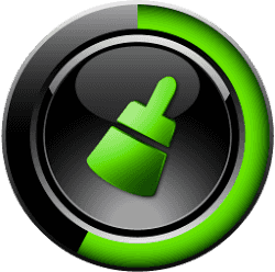 Smart Booster Pro v6.3 build (867)+ Mod (Paid Version) [Latest]
