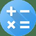 One++ Calculator Pro v1.7 [Latest]