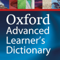 Oxford Advanced Learner's 8 v3.6.22 [Latest]