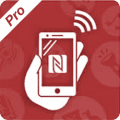 Smart NFC Pro v1.1 [Latest]