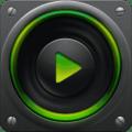 PlayerPro Music Player v3.9 [Latest]
