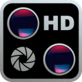 Split Camera HD PRO v1.34 [Latest]