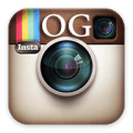 OGInstagram Plus v7.22.0 MOD [Latest]