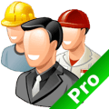 FlexR Pro (Shift planner) v6.5.1 [Patched] [Latest]