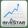 Investar Indian Stock Market v3.1 [Subscribed] [Latest]