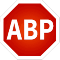 Adblock Plus (Samsung Browser) v1.0.3 [Latest]