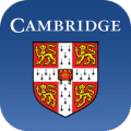 Cambridge Dictionaries v4.6.99.225 [Unlocked] [Latest]