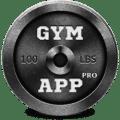 Fitness trainer GymApp Pro v1.10.0 [Latest]