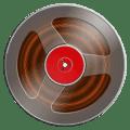 Background Sound Recorder v1.01 Cracked [Latest]