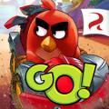 Angry Birds Go! v2.2.4 Mega MOD [Latest]