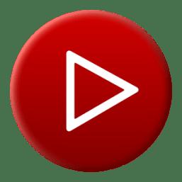 VXG Video Player Pro v2.1.7 Cracked [Latest]