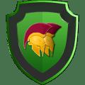 AndroHelm Antivirus Pro/Premium v2.5 (All Devices) [Latest]