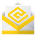 K-@ Mail Pro – Email App v1.15 Final Patched [Latest]