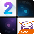 Piano Tiles 2 (Don't Tap…2) v2.0.0.91 MOD [Latest]