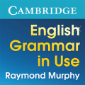 English Grammar in Use v1.10.01 (Unlocked) [Latest]