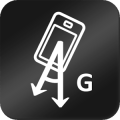 Gravity Screen PRO – On/Off v3.7.1 Cracked [Latest]
