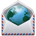 ProfiMail Go – email client v4.19.10 Full [Latest]