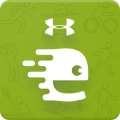 Endomondo – Running & Walking Premium v16.4.1 [Latest]