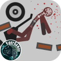 Stickman Dismounting v1.3 MOD (Coins + Ad-Free) [Latest]