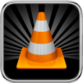 VLC Remote v5.0.30 (Paid) [Latest]