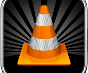 VLC Remote v5.0.30 (Paid) [Latest]:freedownloadl.com Android Apps