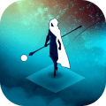 Ghosts of Memories v1.3.0 Cracked [Latest]