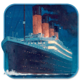 Escape Titanic v1.2.6 [Unlocked] [Latest]
