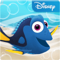Finding Dory: Keep Swimming v1.11 Full [Latest]