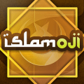 Islamoji (emojis Ramadan) v1.1.0 Cracked [Latest]