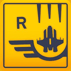 Sky Force Reloaded v1.70 MOD [Latest]