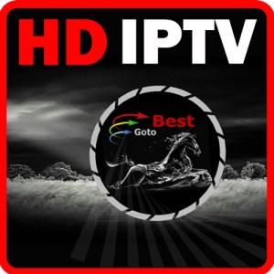 HD-iptv