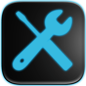 System Control Pro v2.0.1