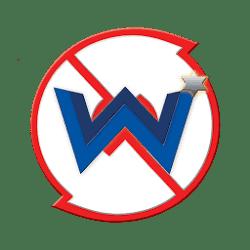 as.wps.wpatester-w250