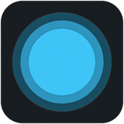 assistive-touch-for-android-2